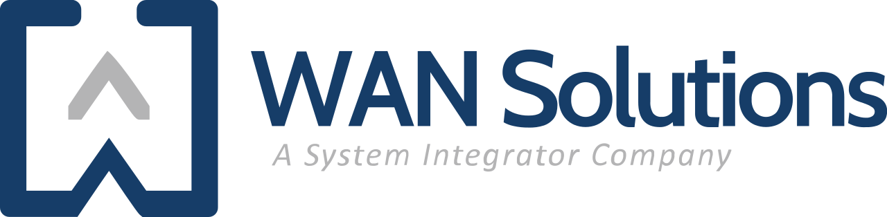 WAN Solutions