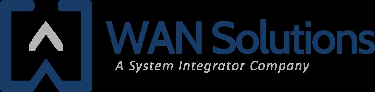 WAN Solutions