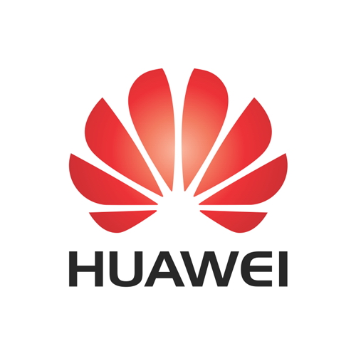 System Solution for Huawei