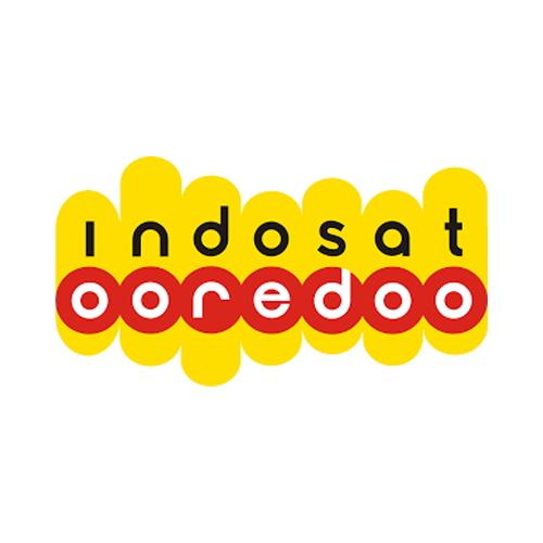 System Solution for Indosat