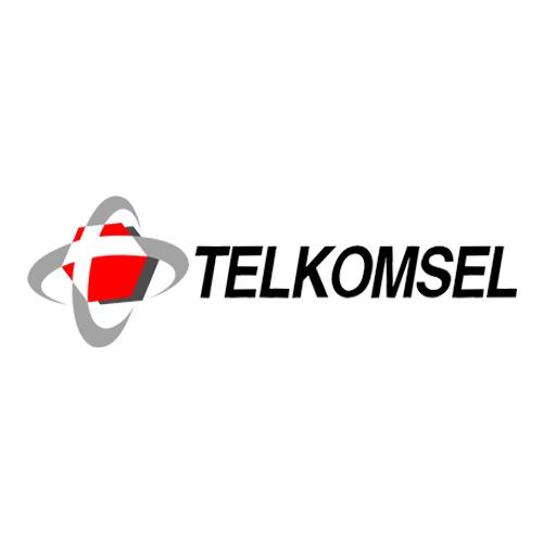 System Solution for Telkomsel